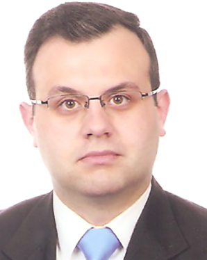 د. علّام حسني مولوي